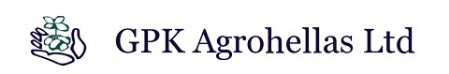 GPK Agrohellas Ltd Logo